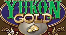 Yukon Gold is hugely popular in NZ