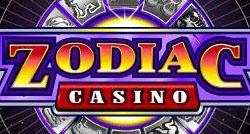 Zodiac Casino has the best Mega Moolah pokie offer
