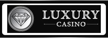 Luxury Casino bonus rewards