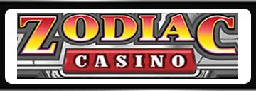 Zodiac Casino rewards