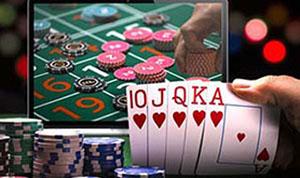 Choosing a profitable casino game