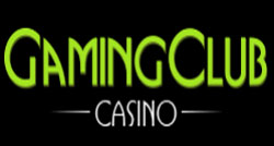 Gaming Club NZ is a benchmark casino site