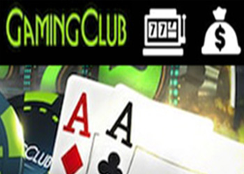 Gaming Club NZ Casino