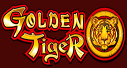 Welcome deal for NZ Golden Tiger players
