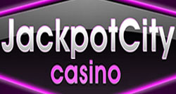 Many NZ guides recommend Jackpot City