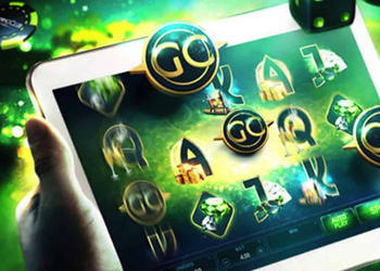 Games on iPhone and Android mobiles