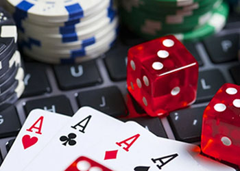 Casino compatible on Mac, PC and mobile