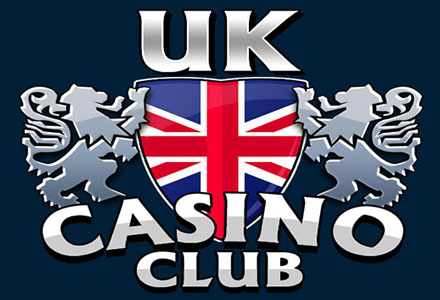 Dubbed best online casino in the UK by the OCT experts