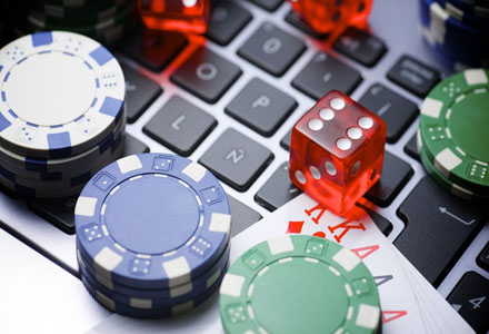 What is the best site for online gambling?