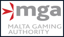 Malta Gaming Authority in Europe