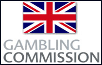 United Kingdom Gaming Commission