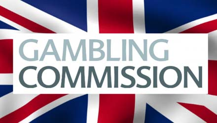 UKGC - trusted casino sites - protecting consumers in England