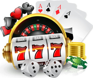 Gambling games winnings are free tax in the UK