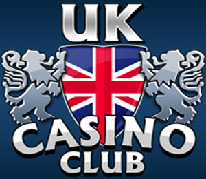 Reviews on UK Casino Club