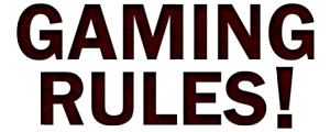 Rules in the UK for casino sites