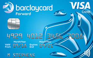 Play online casinos with a credit card