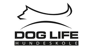 Doglife Hundeskole