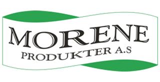 Morene Produkter AS
