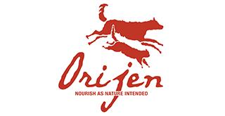 Orijen Norge