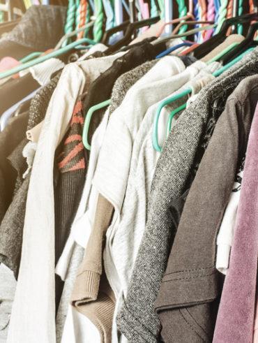 kleding-verkopen