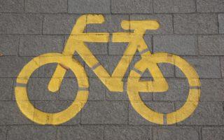 hoe-werkt-een-elektrische-fiets