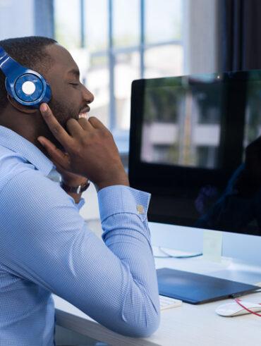 Betere-concentratie-door-muziek