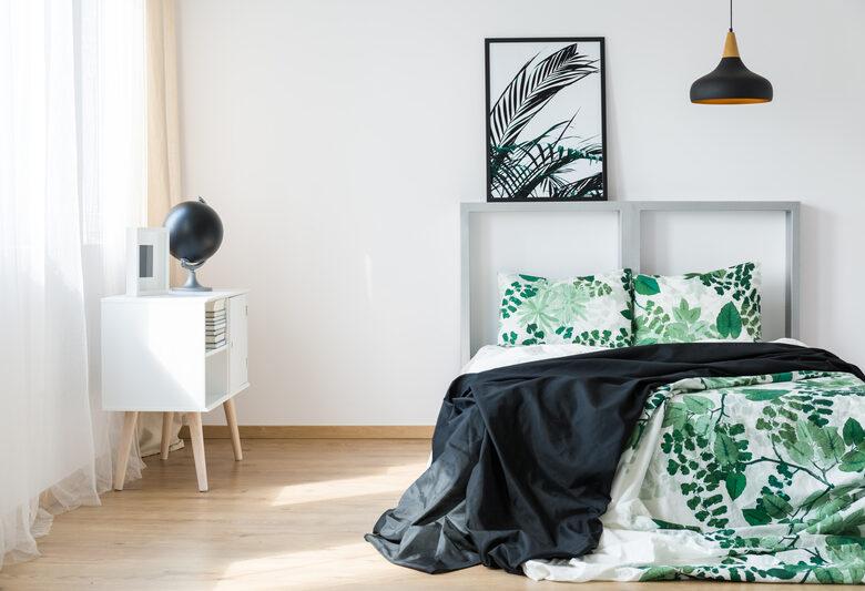 slaapkamer-inrichten