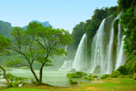 mooiste-watervallen-ter-wereld
