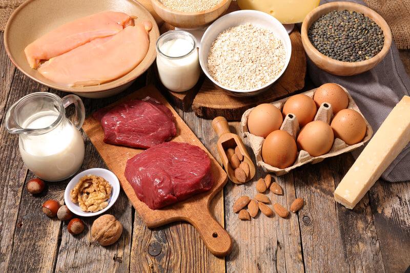 Waarom-ook-jij-een-proteine-dieet-moet-overwegen
