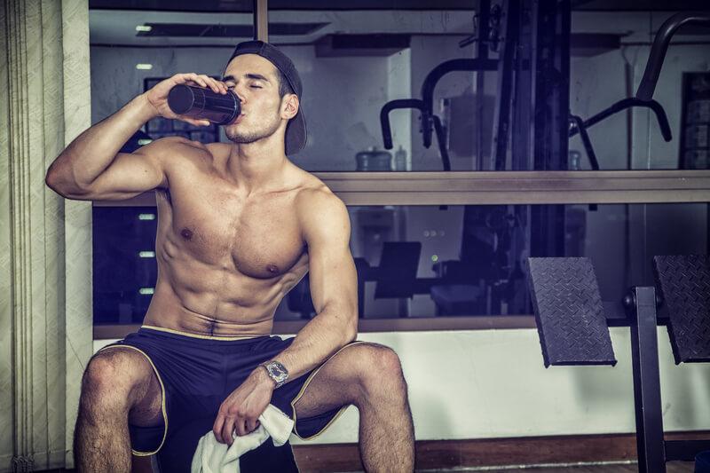 balans-in-proteine-dieet