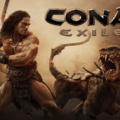Massive Conan Exiles Expansion Isle of Siptah Out Now!
