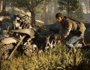 Days Gone – Story Trailer | PS4