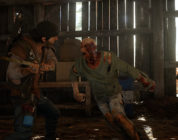 Days Gone – World Video Series: The Farewell Wilderness | PS4