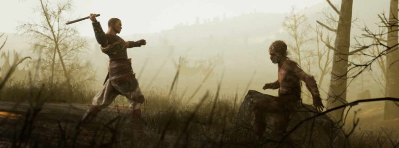 10 Best Survival Games at PC