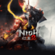 UNLEASH YOUR DARKNESS IN NIOH 2 – THE COMPLETE EDITION, SMASHING THROUGH TO PC VIA STEAM, FEBRUARY 5, 2021