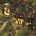 Stronghold: Warlords – Alpha Demo Gameplay