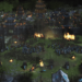 The Siege Weapons of Stronghold: Warlords – Fire Ox, Laddermen & Catapults