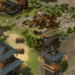 Stronghold: Warlords – Economic Campaign Trailer (PAX East 2020)