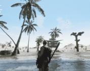 Last Oasis Nomadic Survival MMO