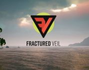Fractured Veil Early Access Announcement