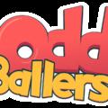 OddBallers