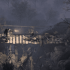 The Last Stand: Aftermath is releasing to PC in 2020.