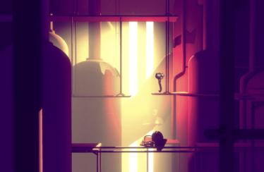 Airhead Announcement Trailer
