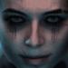 CHORUS – Announce Trailer [Official]