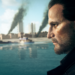 HITMAN 3 – Announcement Trailer