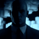 HITMAN 3 – The End of A Journey (Developer Insights)
