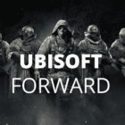 What's new from Ubisoft.