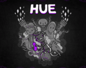 Hue is Free on Epic Game Store for a limited time