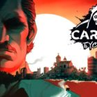 Cartel Tycoon Opens for Illicit Business on Steam Early Access Today