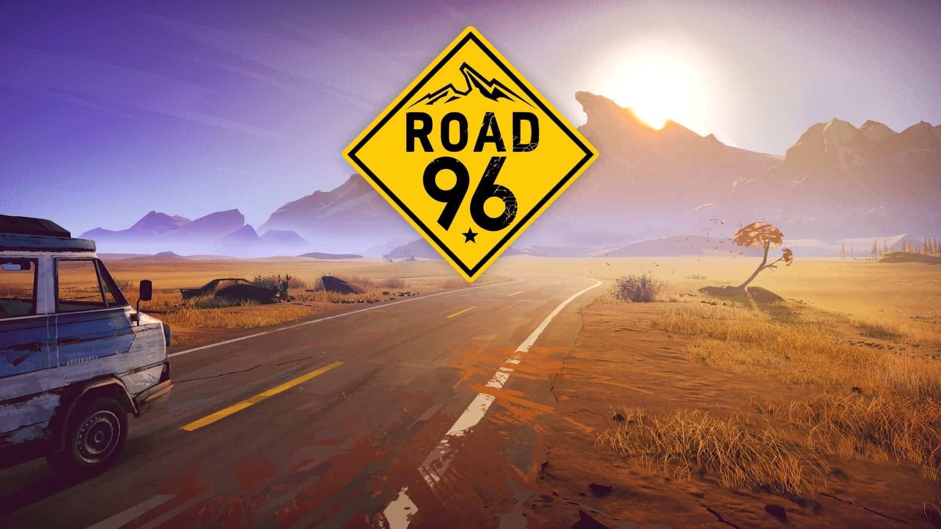 road96